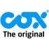 COX Dispensers